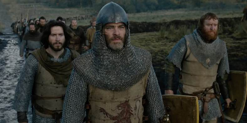 outlawking_2_orig