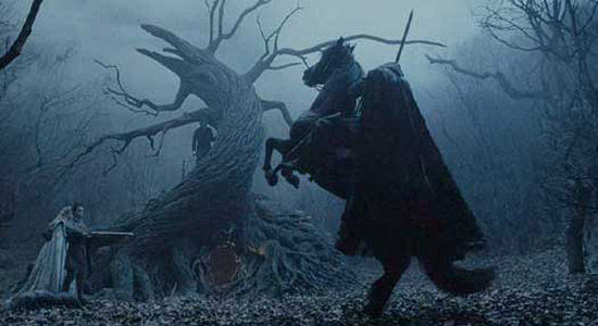 sleepy-hollow-1999