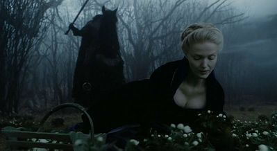 Sleepy-Hollow-screencaps-sleepy-hollow-2644080-399-218