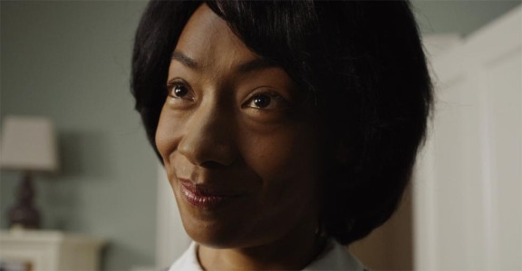 betty-gabriel-get-out-2017