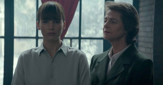 jennifer-lawrence-charlotte-rampling-in-RED-SPARROW