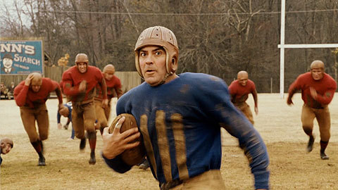 leatherheads-movie-clip-screenshot-football-in-1925_large