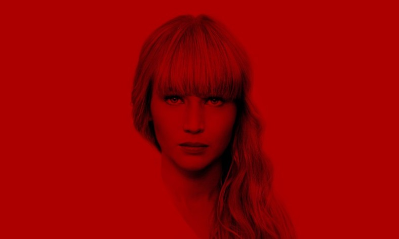 Red-Sparrow-Featured