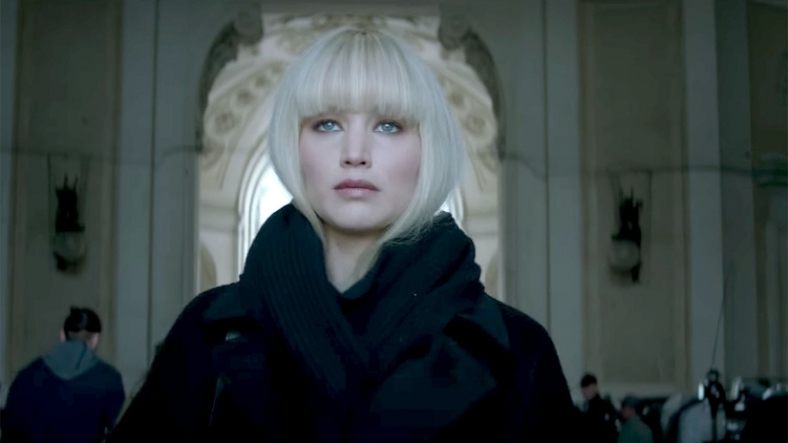 red-sparrow-trailer-return-date