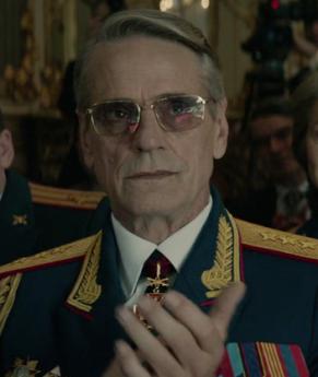Vladimir-korchnoi-red-sparrow-movie