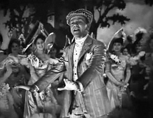 300px-James_Cagney_in_Yankee_Doodle_Dandy_trailer