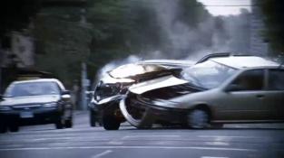 amores-perros-car-crash