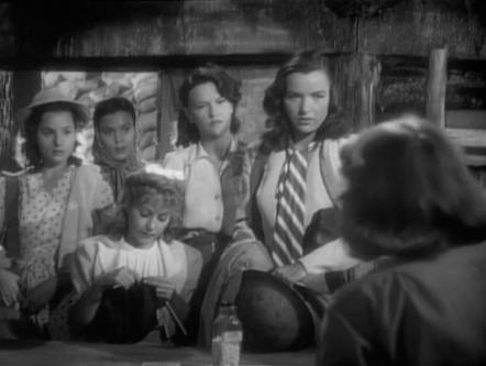 ella-raines-cry-havoc-1943-pic-1
