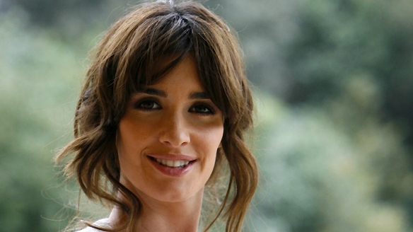 paz-vega-wallpapers-27220-1376534