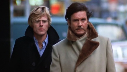 three-days-of-the-condor-ending-cliff-robertson-robert-redford-review