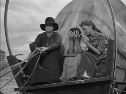 Westward-the-Women-1951-01-22-19