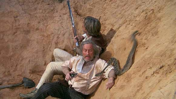 1118full-the-ballad-of-cable-hogue----------------------------------(1970)-screenshot