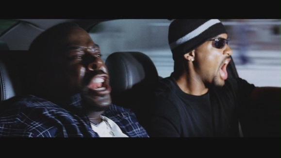 Bad-Boys-II-action-films-17389312-854-480