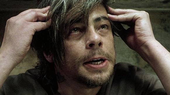 best-Benicio-Del-Toro-movies