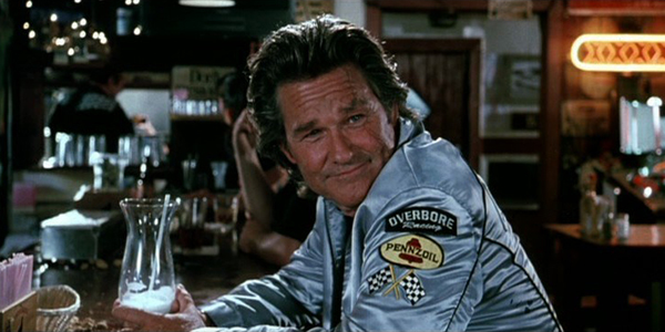 death-proof-stuntman-mike-kurt-russell-1
