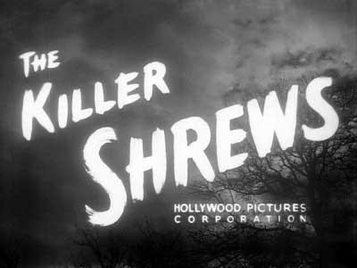 Killer-Shrews-photo-1-400x300