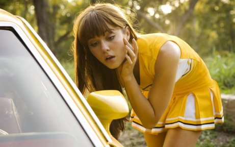 Mary-Elizabeth-Winstead-Death-Proof-Widescreen-Wallpaper-mary-elizabeth-winstead-7221018-1280-800