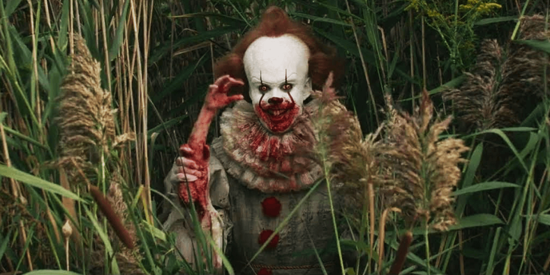 neca-pennywise-gamestop-variant-0x758921o6