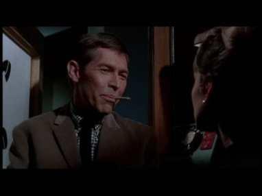 454full-charade-(1963)-screenshot