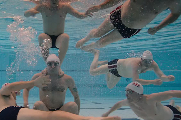 0004_Swimming-With-Men