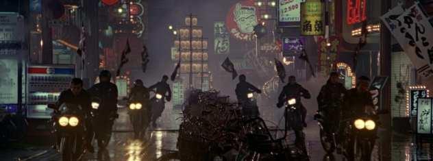 1118full-black-rain----------------------------------(1989)-screenshot