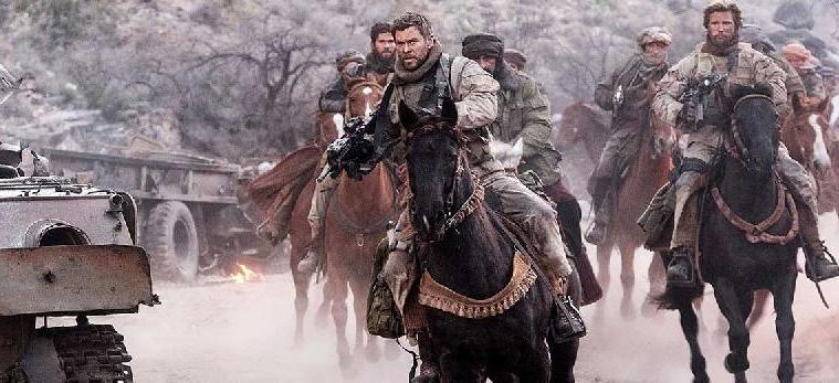 12-strong-soldiers-on-horses