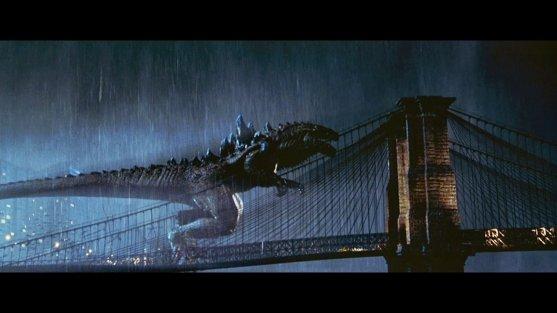 4298773_Godzilla-Bridge-Movies-Wallpaper-in-HD