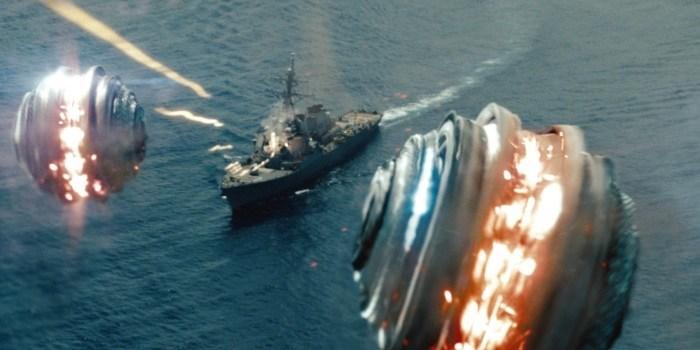 BattleshipFeat