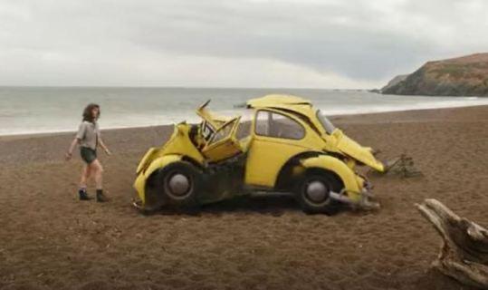 bumblebee-trailer-2-a