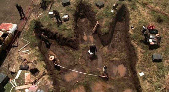 godzilla-footprint-1998