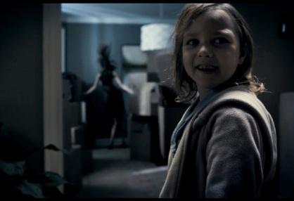 mama-ghost-child
