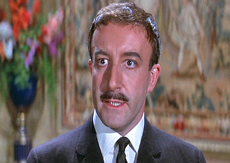 peter-sellers-shotdark-1