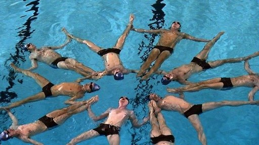 Swimming-With-Men