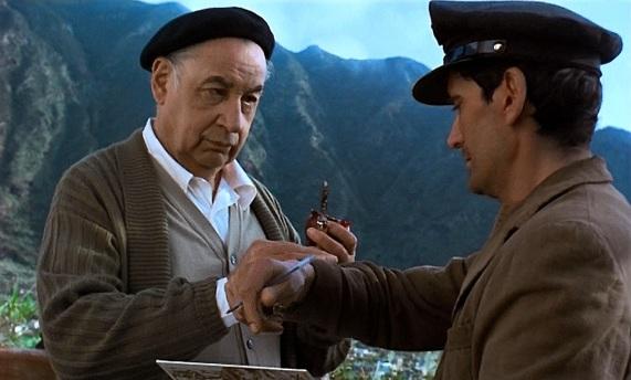 1995-Il-Postino-The-Postman-04