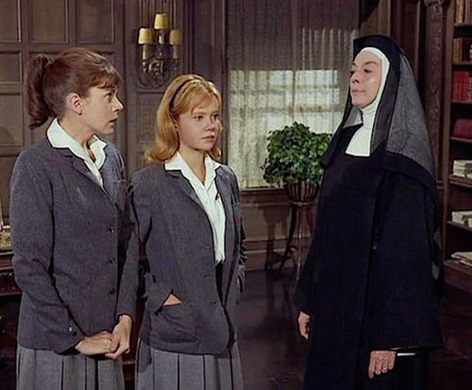 The-Trouble-with-Angels-with-Hayley-Mills-and-Rosalind-Russell