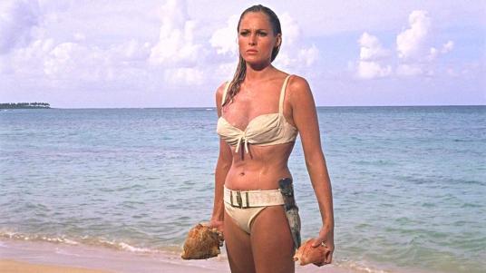 190723145317-ursula-andress-dr-no-bikini-style