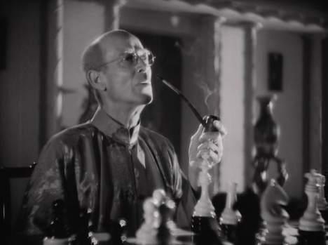 626full-lost-horizon-(1937)-screenshot