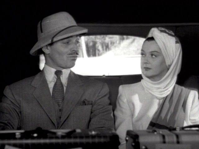 640full-they-met-in-bombay----------------------------------(1941)-screenshot