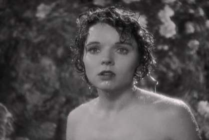 710full-lost-horizon-(1937)-screenshot