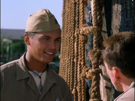 Adam-in-Windtalkers-adam-beach-23324259-640-480