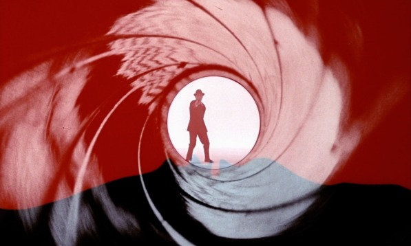 Dr-No-title-sequence-Maurice-Binder-watchthetitles.com-grid-01