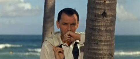 frank_sinatra_a_hole_in_the_head_9