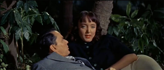 frank_sinatra_carolyn_jones_a_hole_in_the_head_21