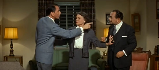 frank_sinatra_thelma_ritter_edward_g_robinson_a_hole_in_the_head_3