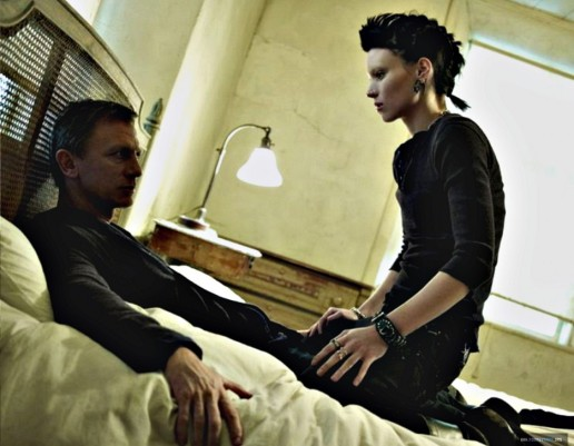 Lisbeth-and-Mikael-the-girl-with-the-dragon-tattoo-2011-movie-29748057-936-729