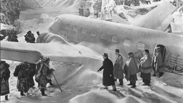 Lost-Horizon-1937-A