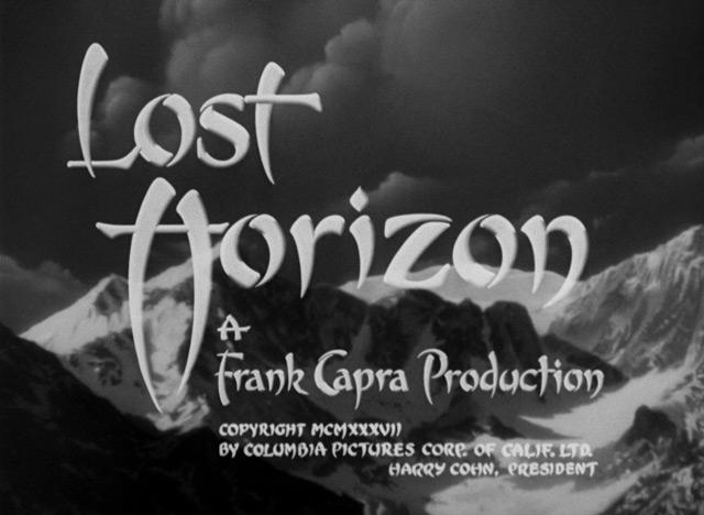 lost-horizon-blu-ray-movie-title