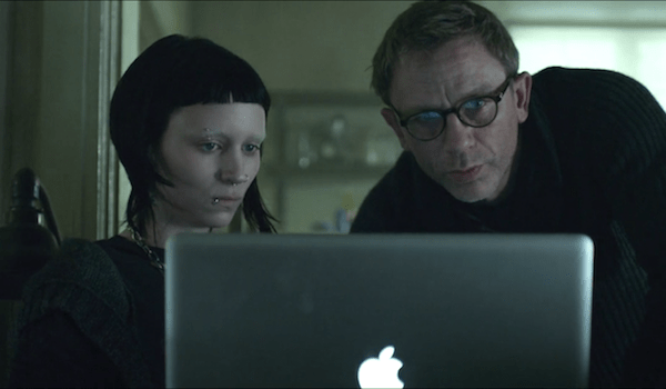 rooney-mara-daniel-craig-the-girl-with-the-dragon-tattoo-01-600x350