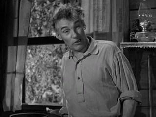 Swamp-Water-1941-Walter-Huston
