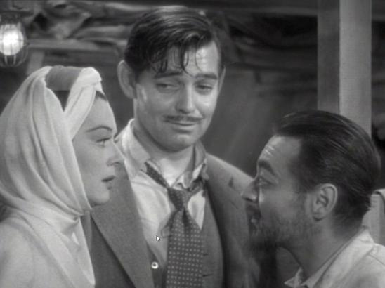 They Met in Bombay (1941)-05